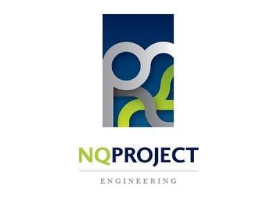 NQ-Project