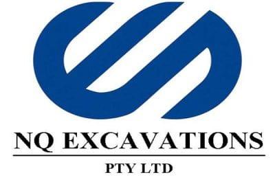 nq-excavations